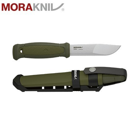 Messer Morakniv Kansbol Multi-Mount