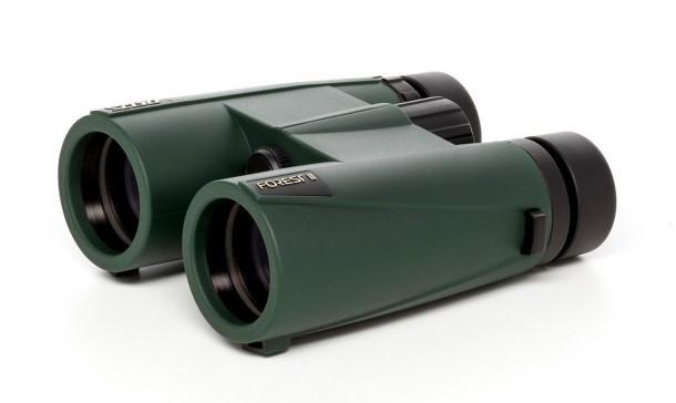 Fernglas forest ii 8x42 und 10x42 delta optical kaufen bei uns